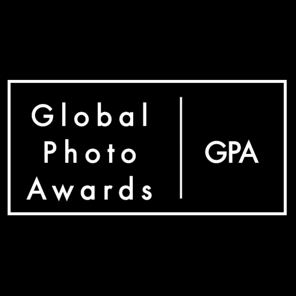 Global Photo Awards 2021