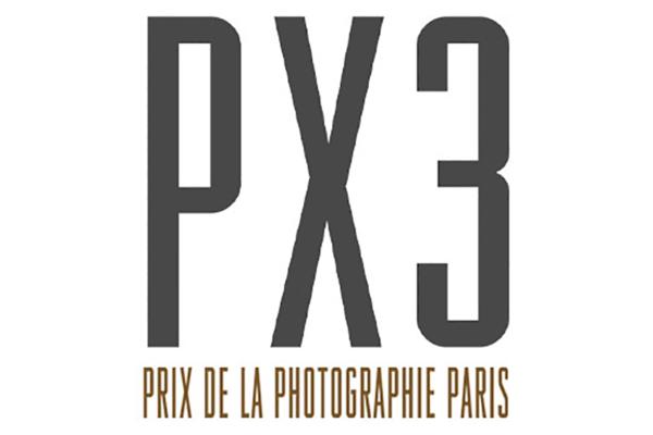 PX3 Prix de la Photographie 2021
