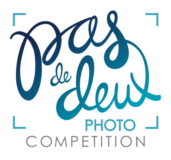 Pas de Deux Dance Photo Competition 2021