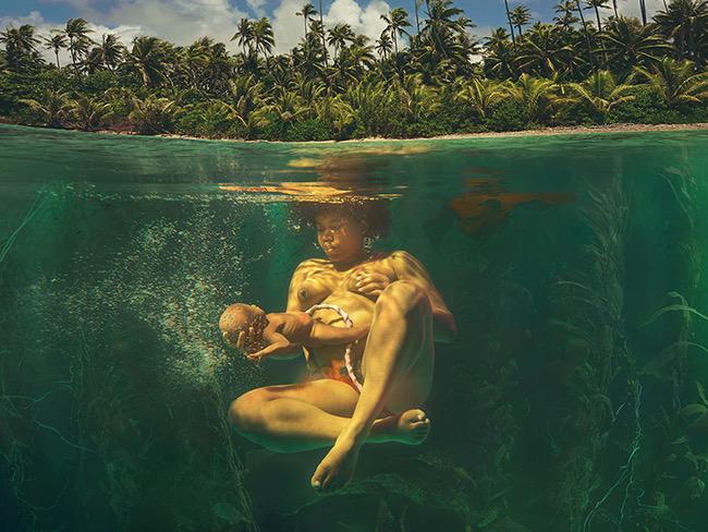 Natalie Lennard - ND Photographer Of The Year 2020
