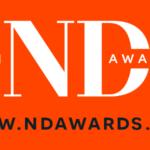ND Awards 2021