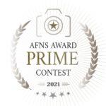 AAPC - Afns Award Prime Contest 2021