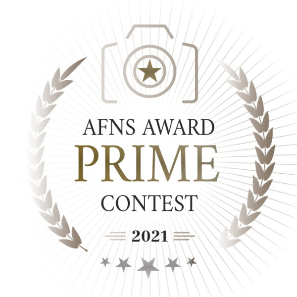 AAPC - Afns Award Prime Contest 2021