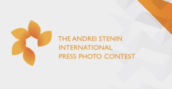 Andrei Stenin International Press Photo Contest 2021