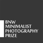 BNW Minimalist Photography Prize 2021