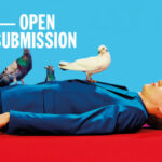 Belfast Photo Festival 2021 Open Submission