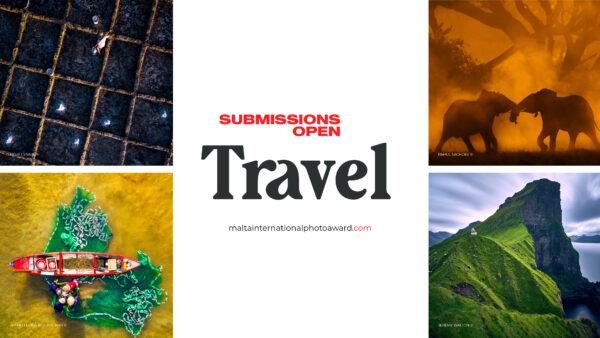 MIPA Travel Award 2020-2021