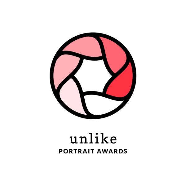 Unlike Portrait Awards 2021