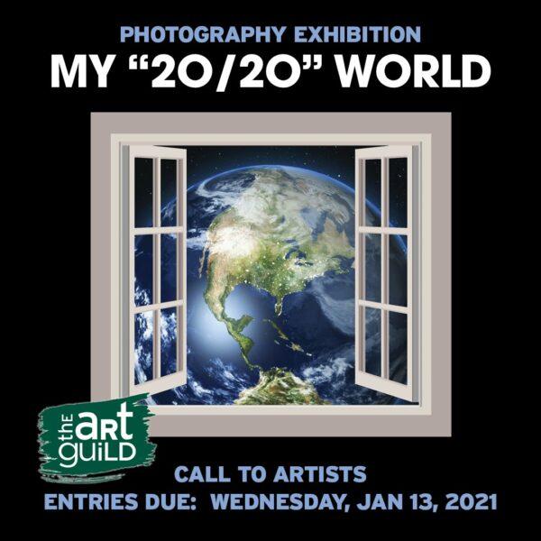 my-20-20-world