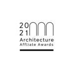 Architecture Affiliate Award 2021 | Silk Matters