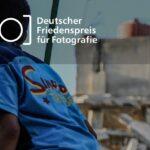 Felix Schoeller Photo Award 2021