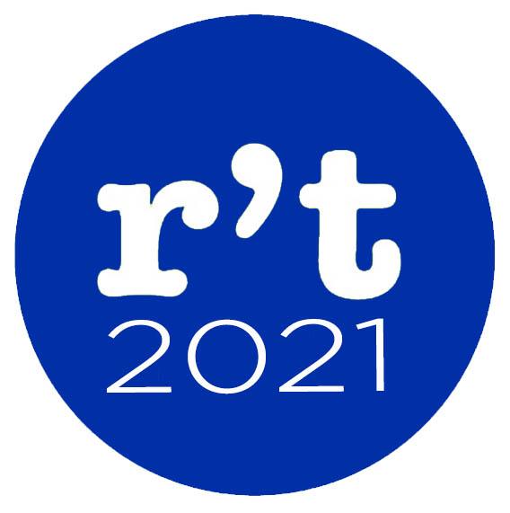 Festival of Contemporary Analog Photography Revela'T 2021