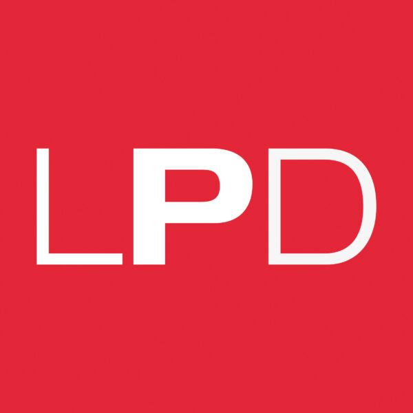 Lugano Award 2020 - Reportage & Documentary