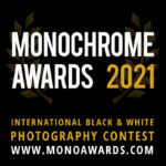 Monochrome Awards 2021