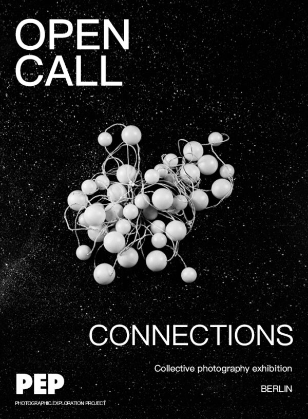 connections-take-part-in-a-photography-exhibition-in-berlin