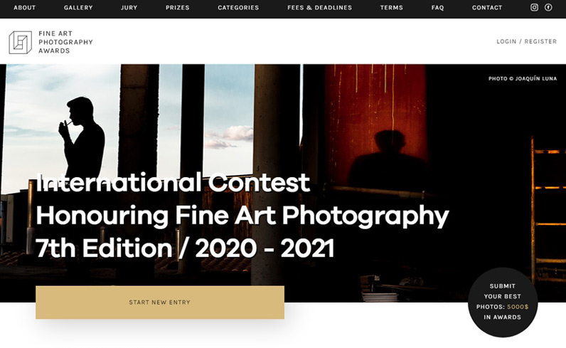 fine-photocontest-top-10-2021