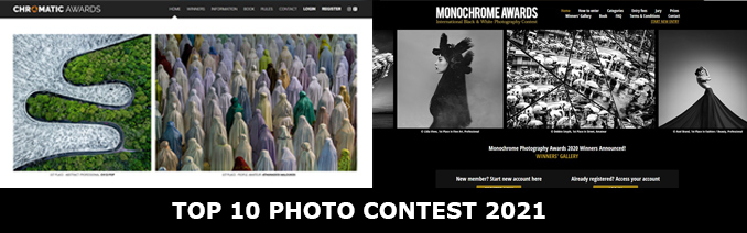 top10-photo-contest-2021