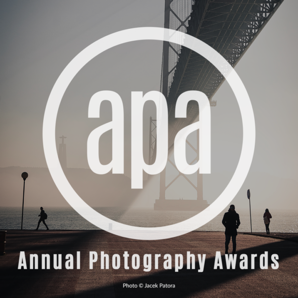Annual Photography Awards 2021