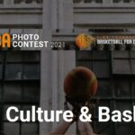 FIBA Photo Contest 2021