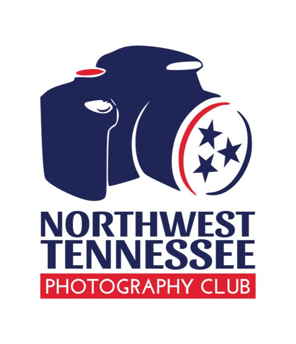 Northwest Tennessee Photo Contest 2021