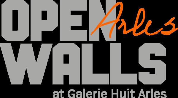 OpenWalls Arles 2021