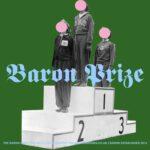 The Baron Prize 2021