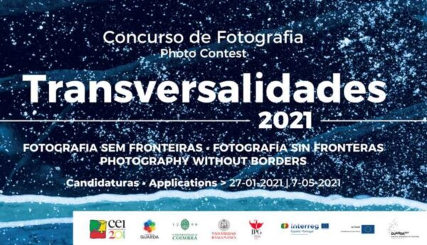 Transversalidades 2021: Photography without borders