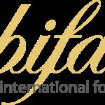 Budapest International Foto Awards 2021