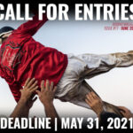Dodho - 17th Call for Entries