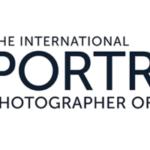 International Portrait Photographer of the Year 2021