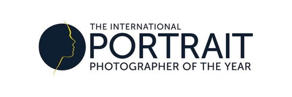 International Portrait Photographer of the Year 2021