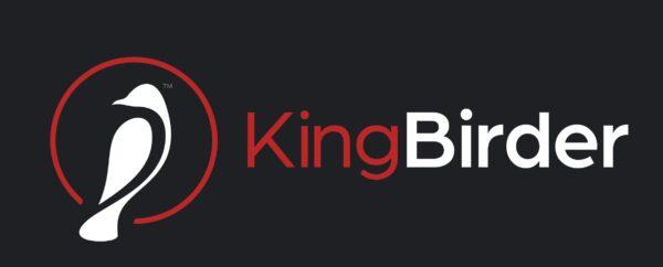 KingBirder: