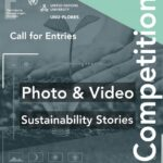 Show & Tell: Your Sustainability Stories 2021
