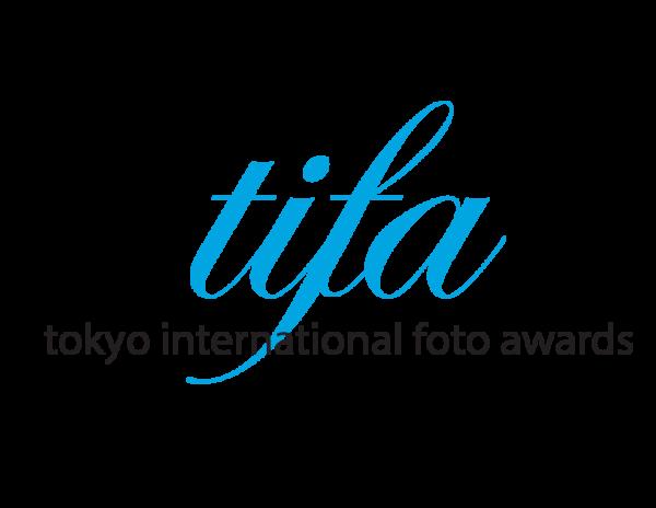 Tokyo International Foto Awards 2021