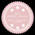 babies-photographers-association-photo-awards-2021