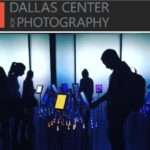 light-dallas-center-for-photographys-juried-competition-and-exhibition