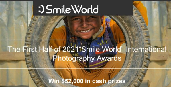 the-first-half-of-2021-smile-world