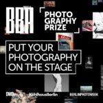 BBA Artist Prize 2021