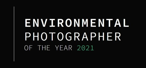 Environmental Photographer of the Year 2021