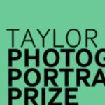 Taylor Wessing Photographic Portrait Prize 2021