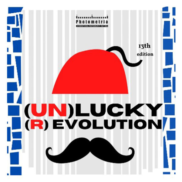 (Un)lucky (R)evolution – Photometria Awards 2021