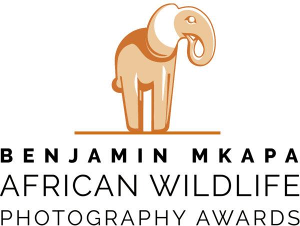 2021 Benjamin Mkapa African Wildlife Photography Awards