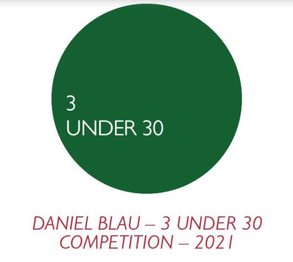 3 Under 30
