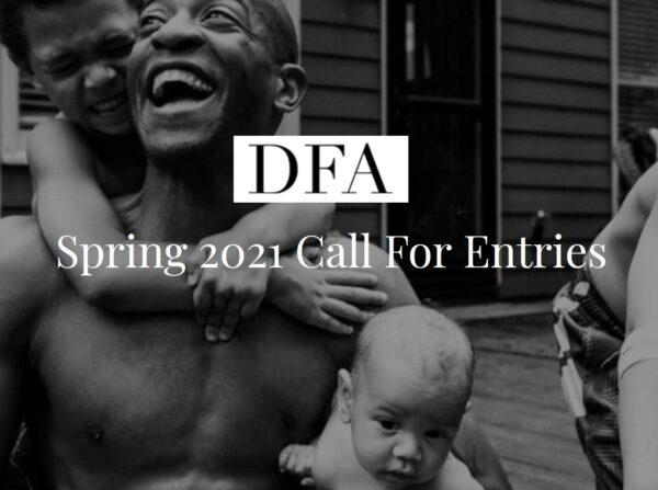 Documentary Family Awards 2021