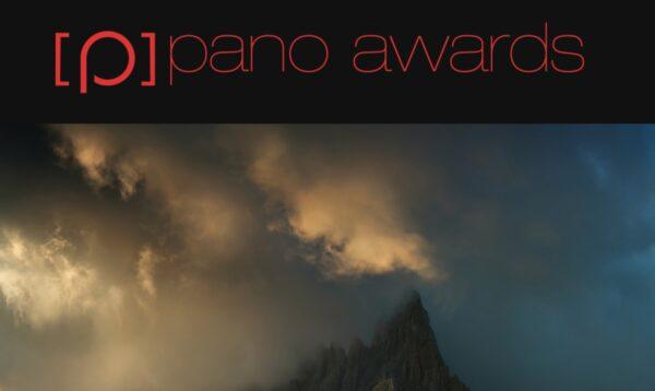 EPSON International Pano Awards 2021
