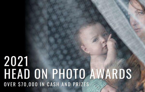 Head On Photo Awards 2021