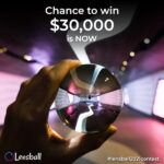 Lensball International Photo Contest 2021