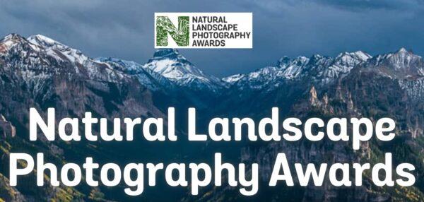 Natural Landscape Photography Awards 2021