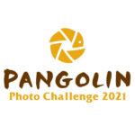 Pangolin Photo Challenge 2021