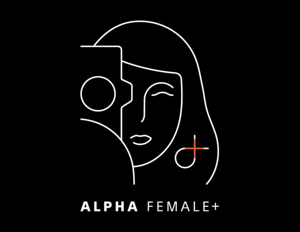Sony Alpha Female+ Grant Program 2021